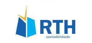www.rthcontabilidade.com.br